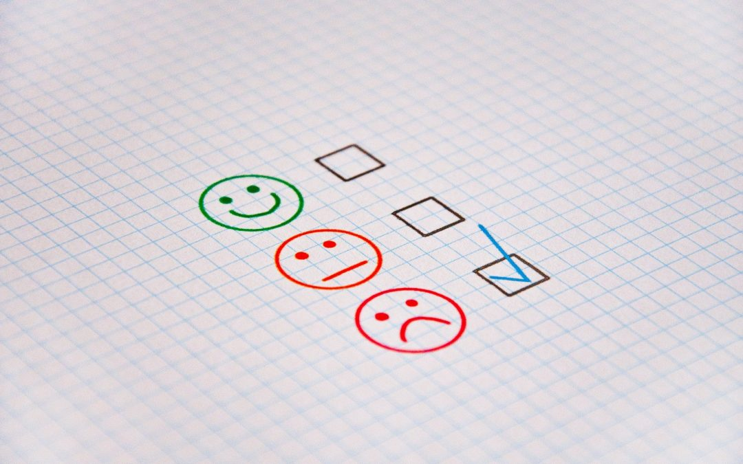 How to build lasting feedback habits in your team